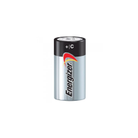 energizer_base_lr14