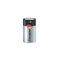 energizer_base_lr20